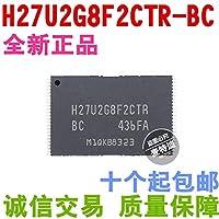 1個/ロットH27U2G8F2CTR-BC H27U2G8F2CTR TSOP48