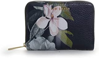 Ted Baker Baize Black One Size