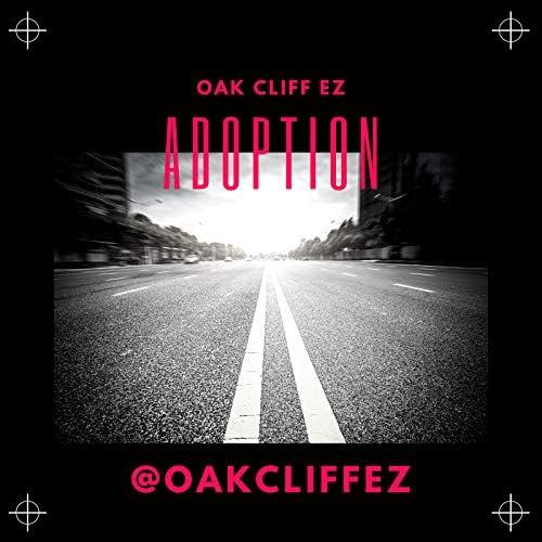 Oak Cliff EZ