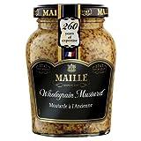 Maille Wholegrain Mustard 210g