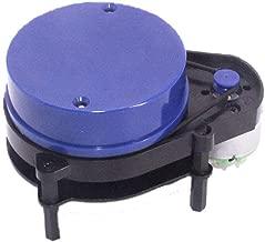 youyeetoo LIDAR-053 360° EAI YDLIDAR X4 LIDAR Laser Radar Scanner Ranging Sensor Module 10m 5k Ranging Frequency for Robot Sweeping and Positioning