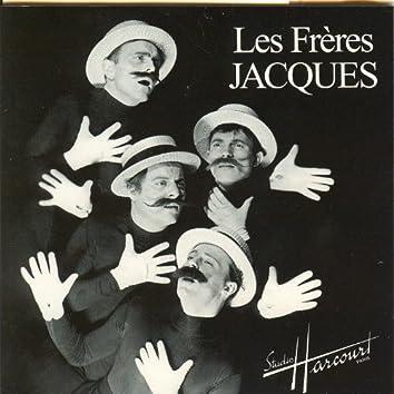 Harcourt m. de la culture france