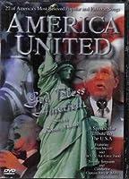 America United