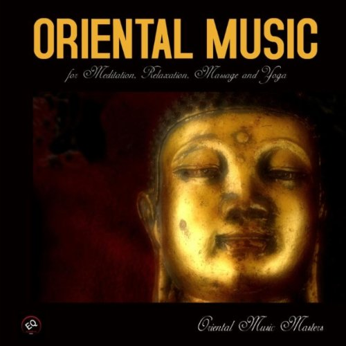 We Are Free Mp3 Meditation Song By Oriental Music Collective On Amazon Music Amazon Com