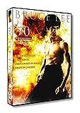 Bruce Lee 70º Anniversary (4) [DVD]