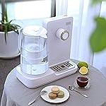Water-Purifier-Household-Direct-Drinking-Heating-Machine-Free-Installation-Desktop-Tap-Water-Pure-Filter-Household-Small-Desktop-Electric-Kettle-Office-Desktop-Bedroom