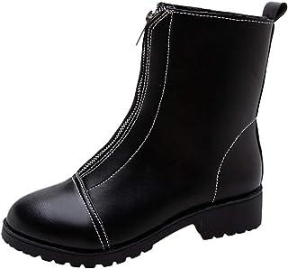 95sCloud - Zapatillas de Vela para Mujer Negro 35