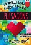 Pulsacions (Catalan Edition)