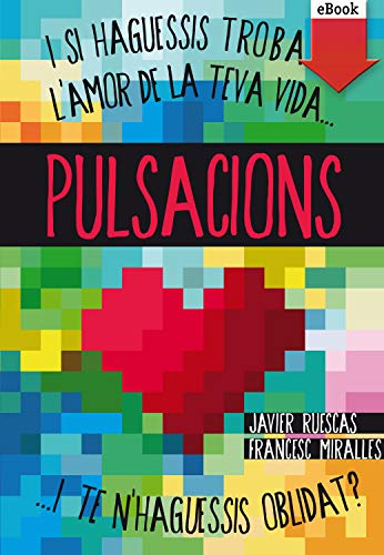 Pulsacions (Catalan Edition)
