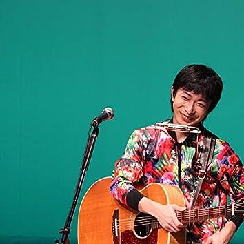 MASAKI TAKAHASHI 15th Anniversary Concert [TOBIRA]