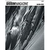 三栄ムック DIGGIN' MAGAZINE Vol.7