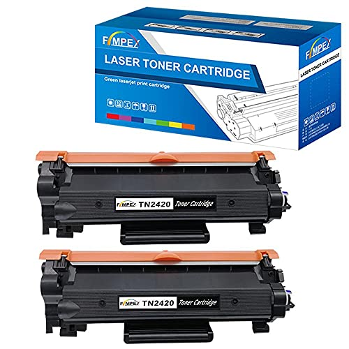 conseguir toner xl brother on-line