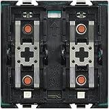 Legrand H4660M2 no categorizado - Producto