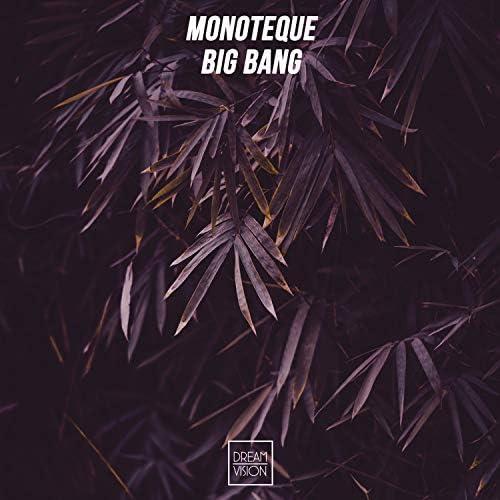 Monoteque