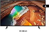 Hisense H65B7120 - TV 65 Pollici LED 4K Smart TV Internet TV Netflix