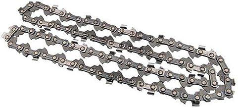 """Makita 958492646 Saw Chain 12"""" 30Cm, Multi-Colour"""