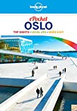 Lonely Planet Pocket Oslo (Travel Guide) (English Edition)
