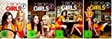 2 Broke Girls Staffel 1-4