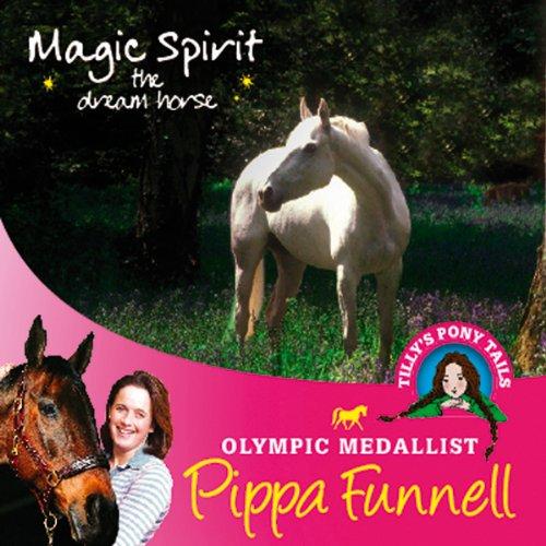 Tilly's Pony Tails 1 Titelbild