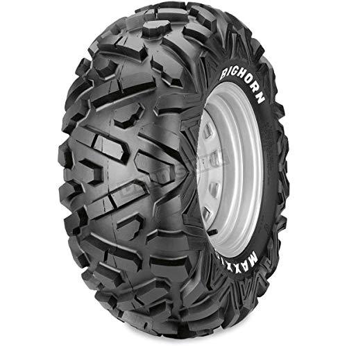 Reifen für Quad 26x10-12 26x10R12 245/70-12 26x10.00-12 BIGHORN M-918 Maxxis Quad Geländereifen