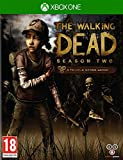 Unbekannt The Walking Dead 2