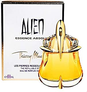 Thierry Mugler Alien Essence Absolue 60ml for Women