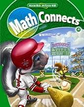 Best macmillan math grade 4 Reviews