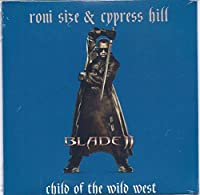 CYPRESS HILL - RONI SIZE (1 CD)