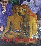 Paul Gauguin (Fondation Beyeler)