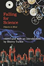 Falling for Science: Objects in Mind (The MIT Press)