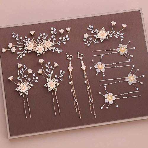 Chinese hair clips _image3