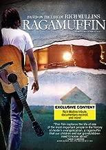DVD - Ragamuffin