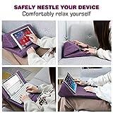 Immagine 1 moko cuscino supporto per tablet