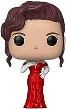 Pop! Vinilo: Pretty Woman: Vivian (Red Dress)