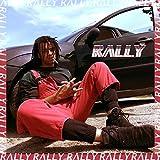 Rally (feat. Declan.Wav & Polo Brian) [Explicit]