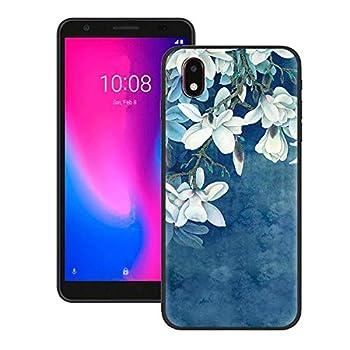 Best cute zte phone cases Reviews