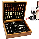 Wine Accessories Silver...image