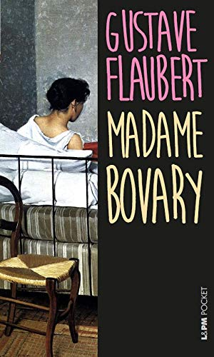 Madame Bovary: 328