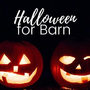 Halloween for Barn 2018 - Den beste Halloween Musikk for Partene, for Dine Barn, for å gi Skremmer