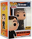 Funko–301–Pop–Doctor Who–9th Doctor with...