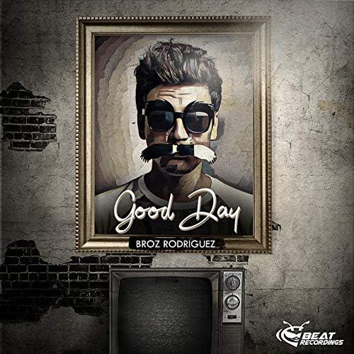 Broz Rodriguez feat. Beat FM