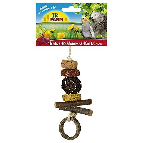 JR Birds Natur-Schlemmer-Kette groß