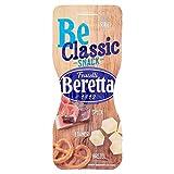 Fratelli Beretta Be Classic Snack Speck Edamer Brezel, 43g