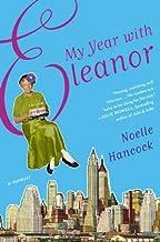10 Mejor My Year With Eleanor By Noelle Hancock de 2020 – Mejor valorados y revisados