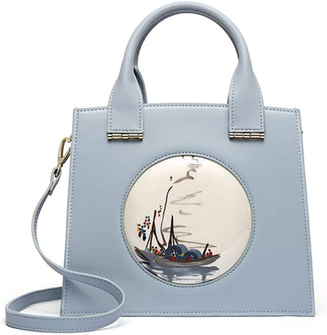 Household items The New Credence Hand All-Match Max 71% OFF Single-Shoulder Handbags