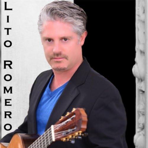Lito Romero