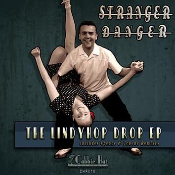The Lindyhop Drop EP