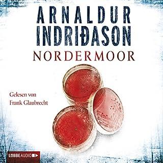 Nordermoor Titelbild