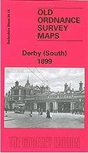 Old Ordnance Survey Maps Melton Constable /& Briston 1904 Sheet 17.16 New