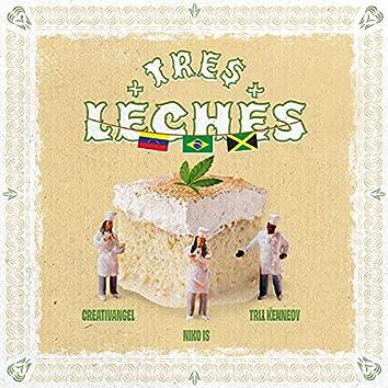 Tres Leches